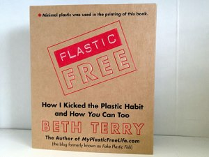Plastic-Free-book-photo